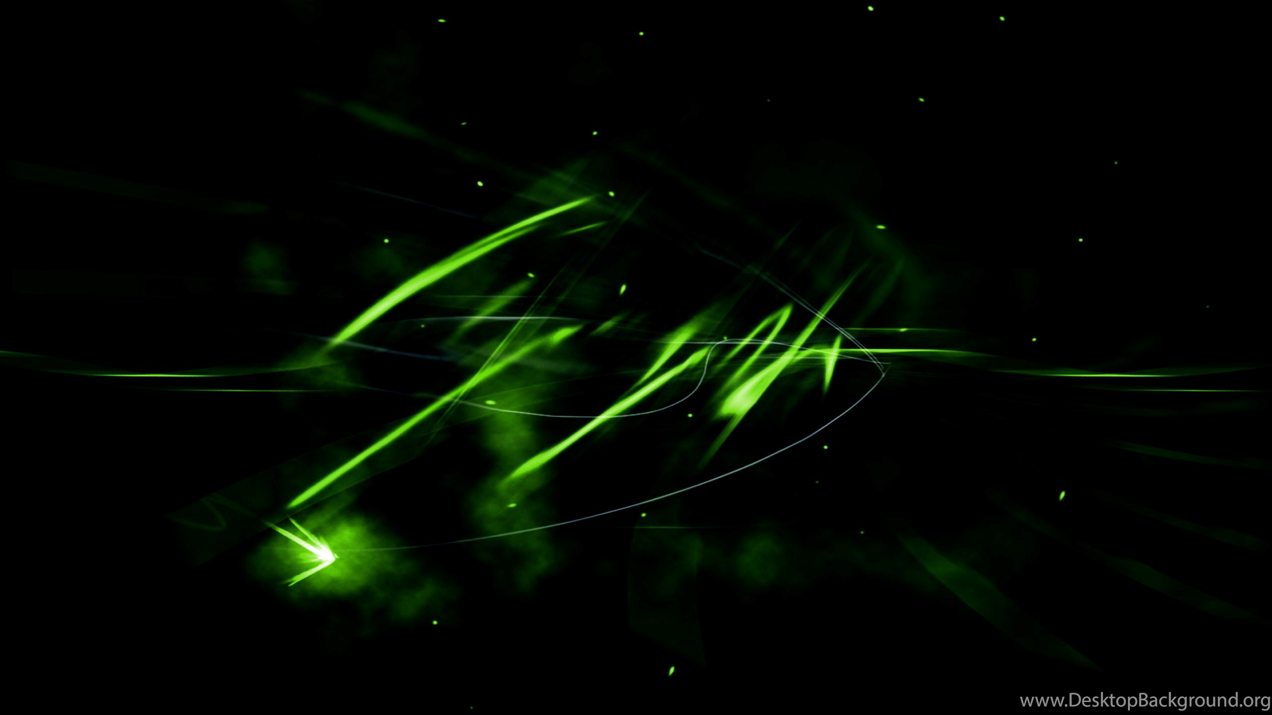Hd Pics Intel Nvidia Style Gd Raged Discussion Wallpapers