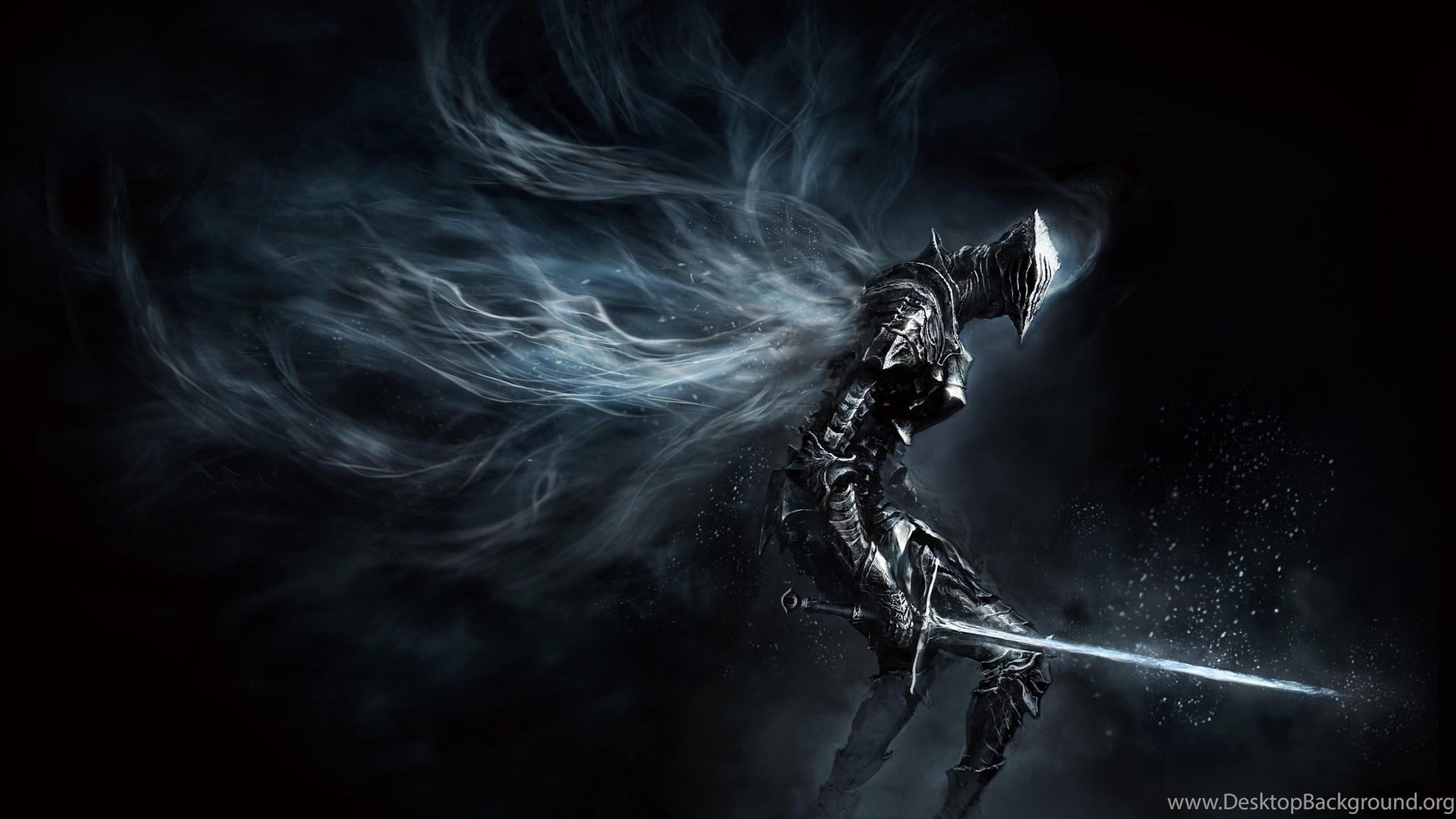Dark Souls 3 21 9: Dark Souls 3 Game Art Wallpapers HD Download For Computer