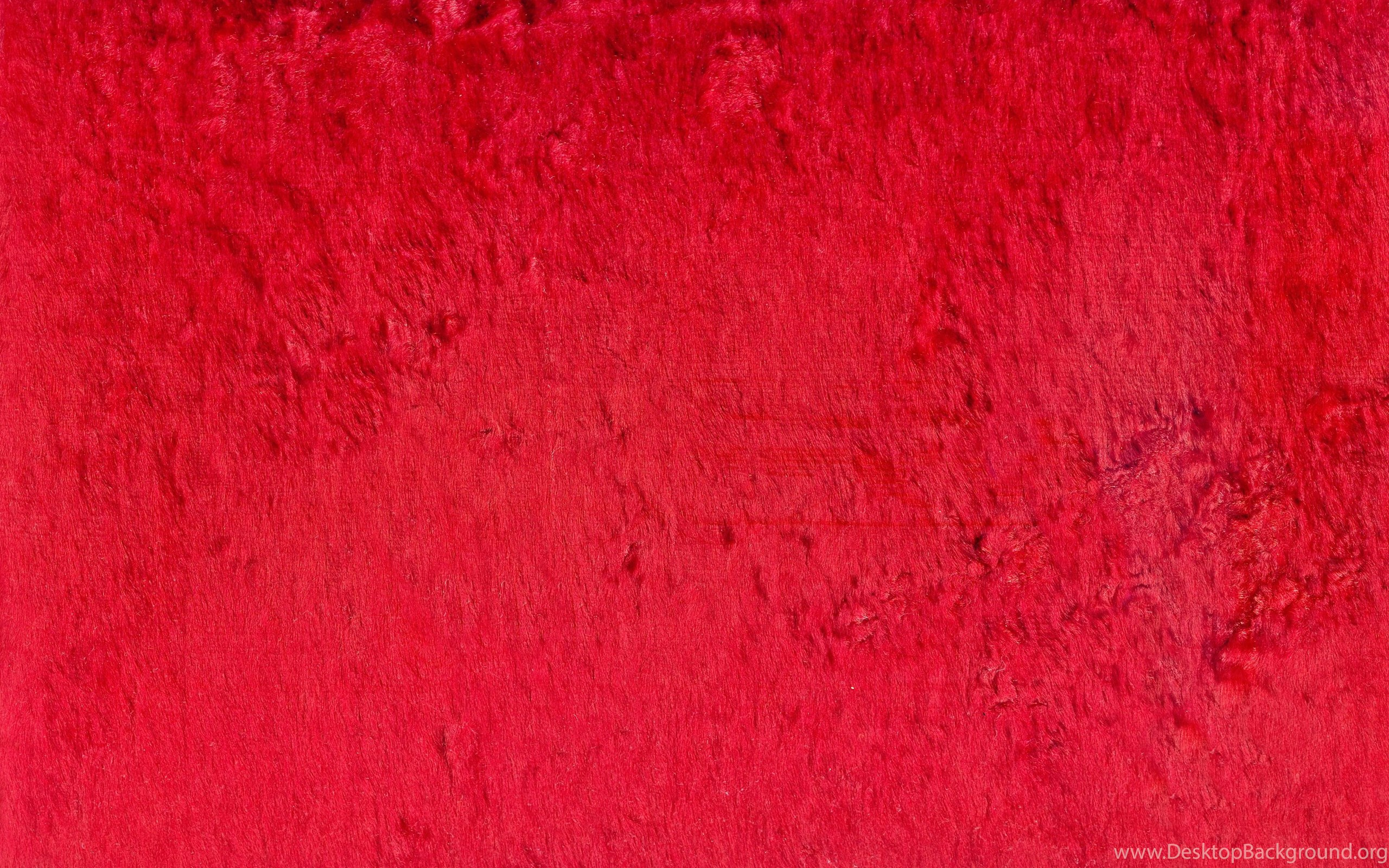 Download Texture Red Velvet Backgrounds Texture Red Velvet