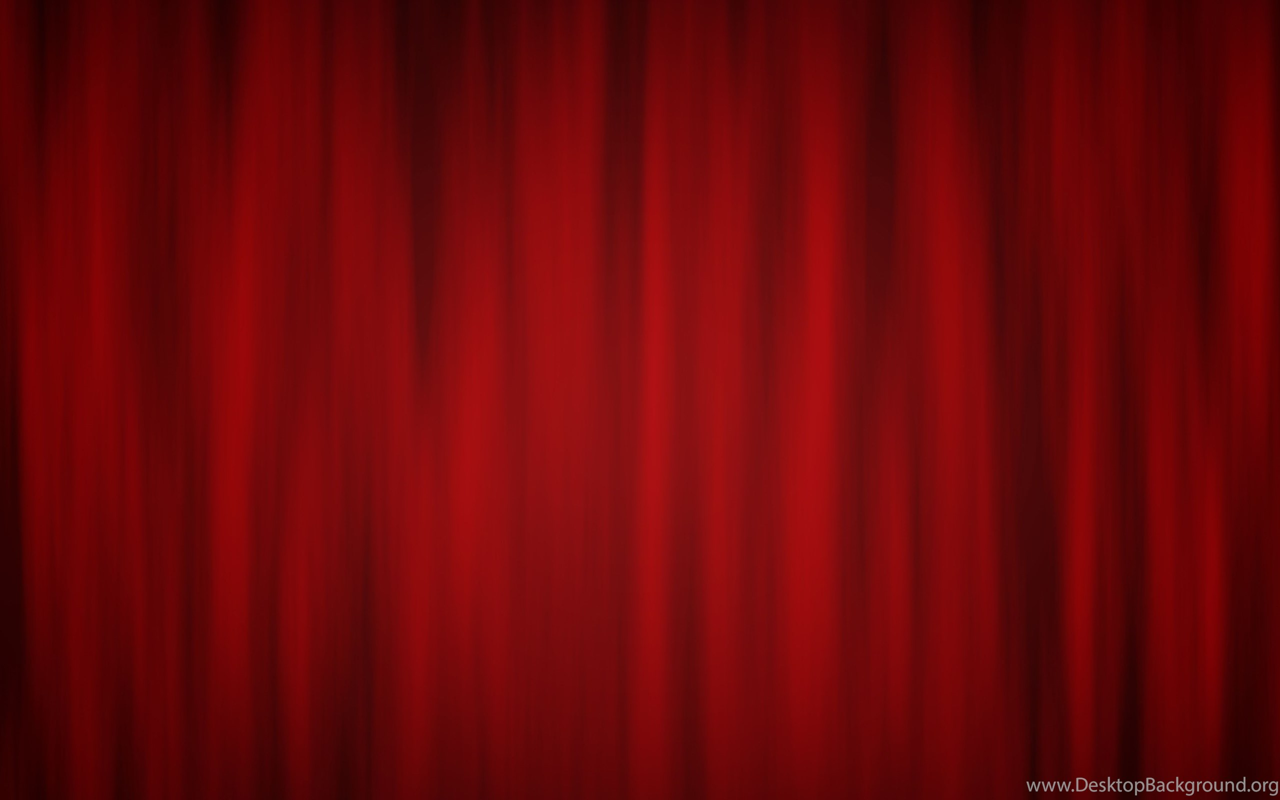 Download Texture Red Velvet Fabric Cloth Texture Backgrounds
