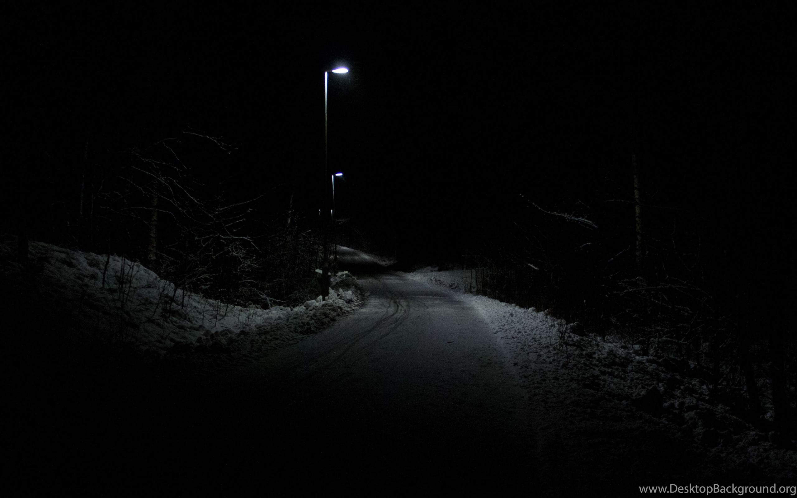 Dark Road Nature Hd Wallpapers ImgMob Desktop Background