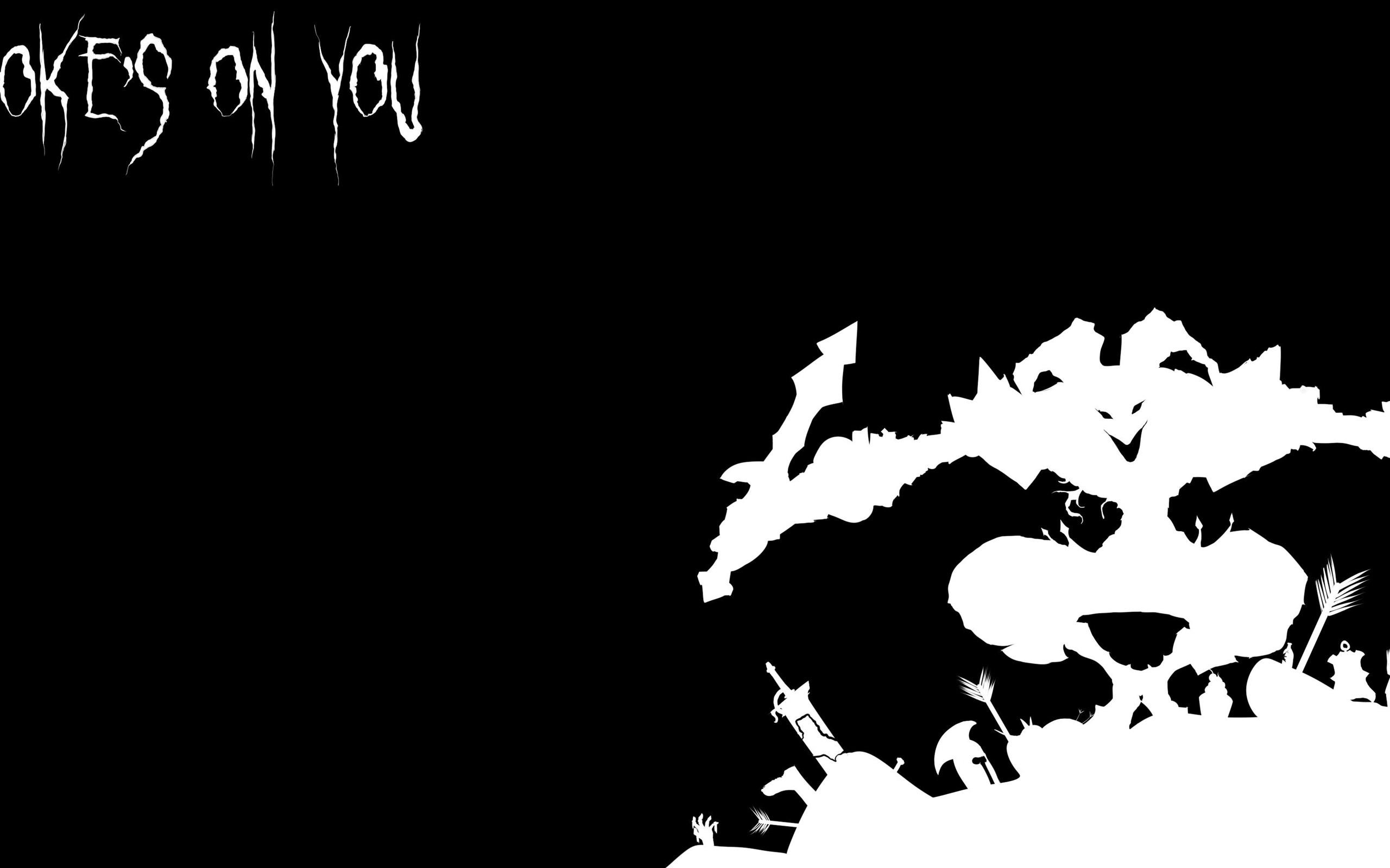 Battle Bunny Riven Vs Championship Thresh Lol By Desktop Background