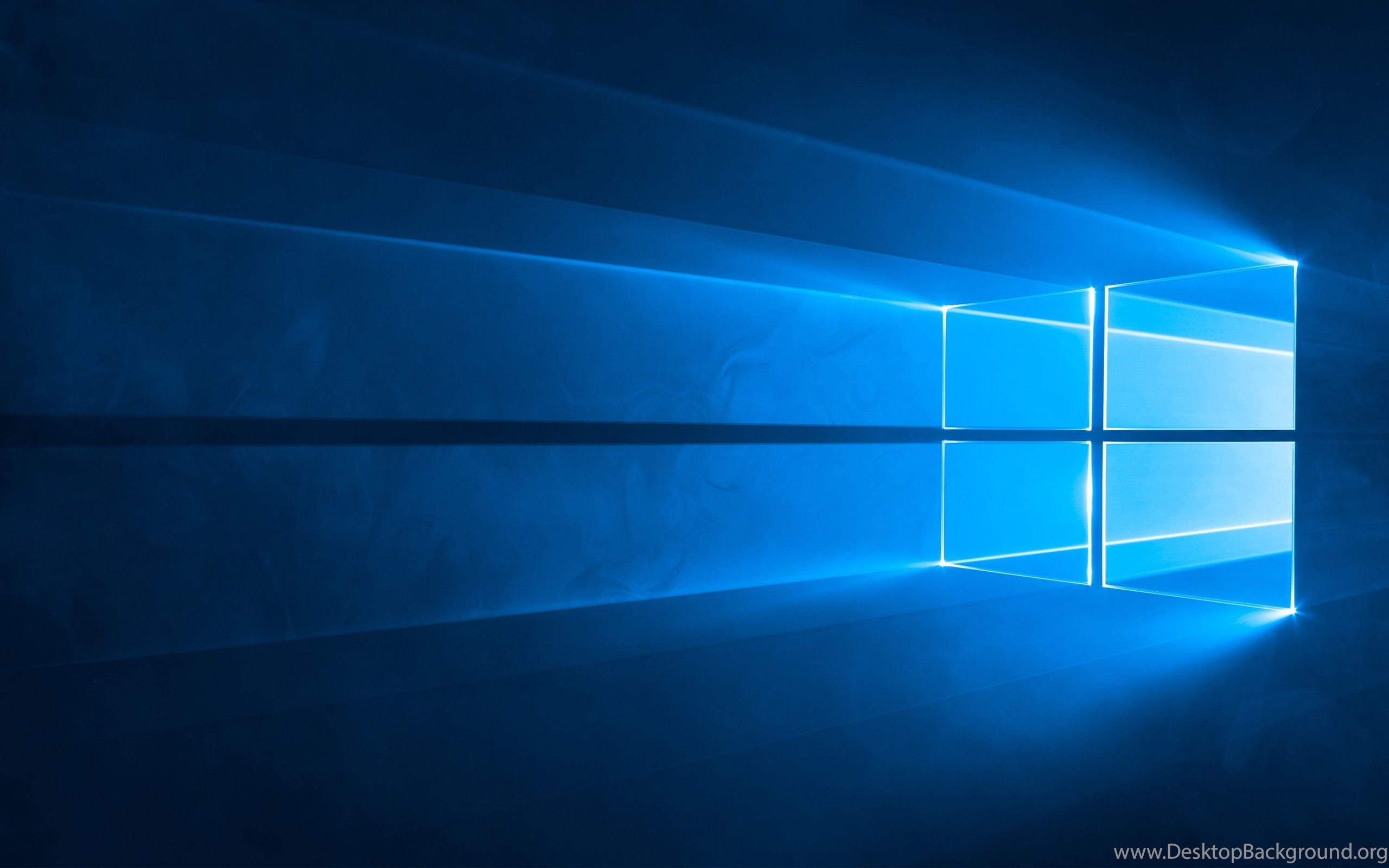 Программа для смены обоев рабочего стола в windows 10