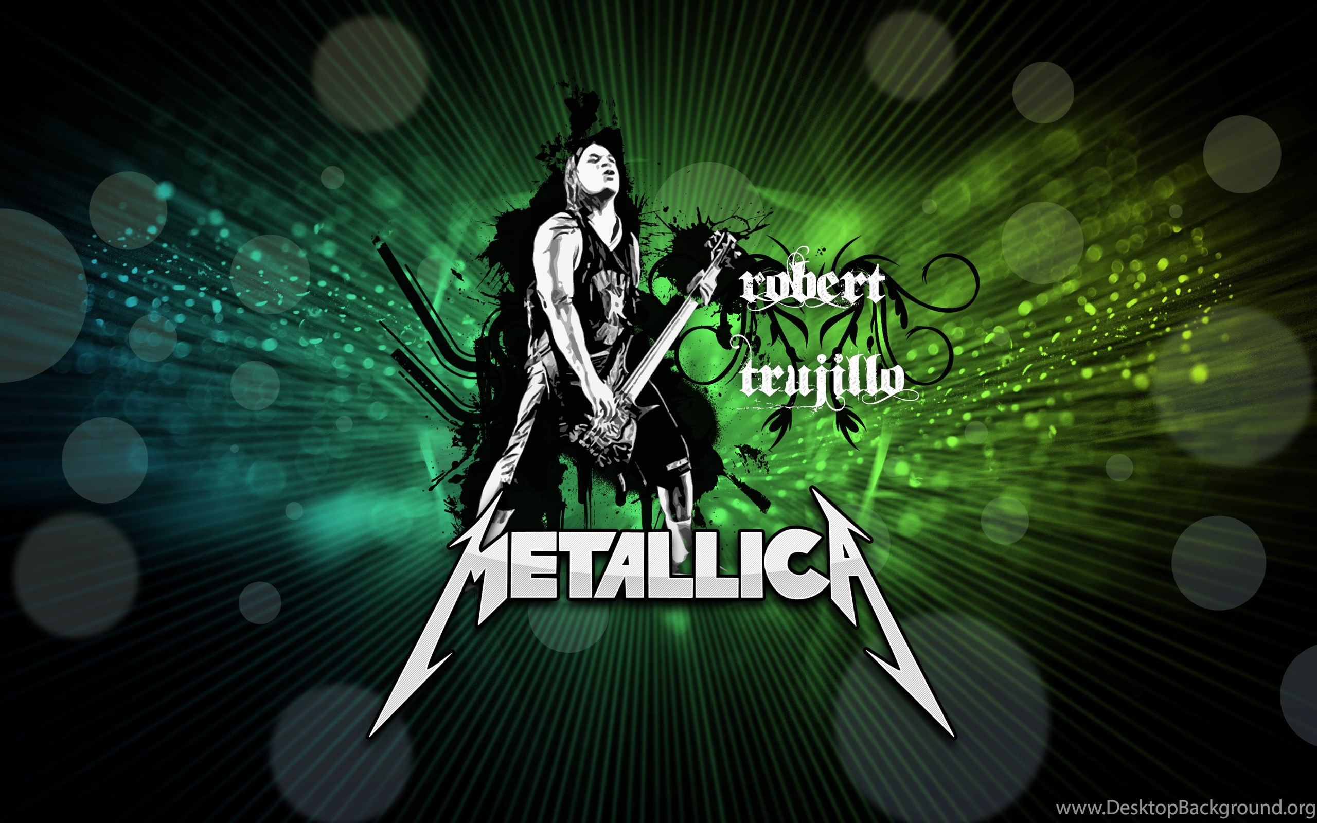 Music Wallpaper Rock N Roll Bands Hd Resolution Wallpapers For Hd