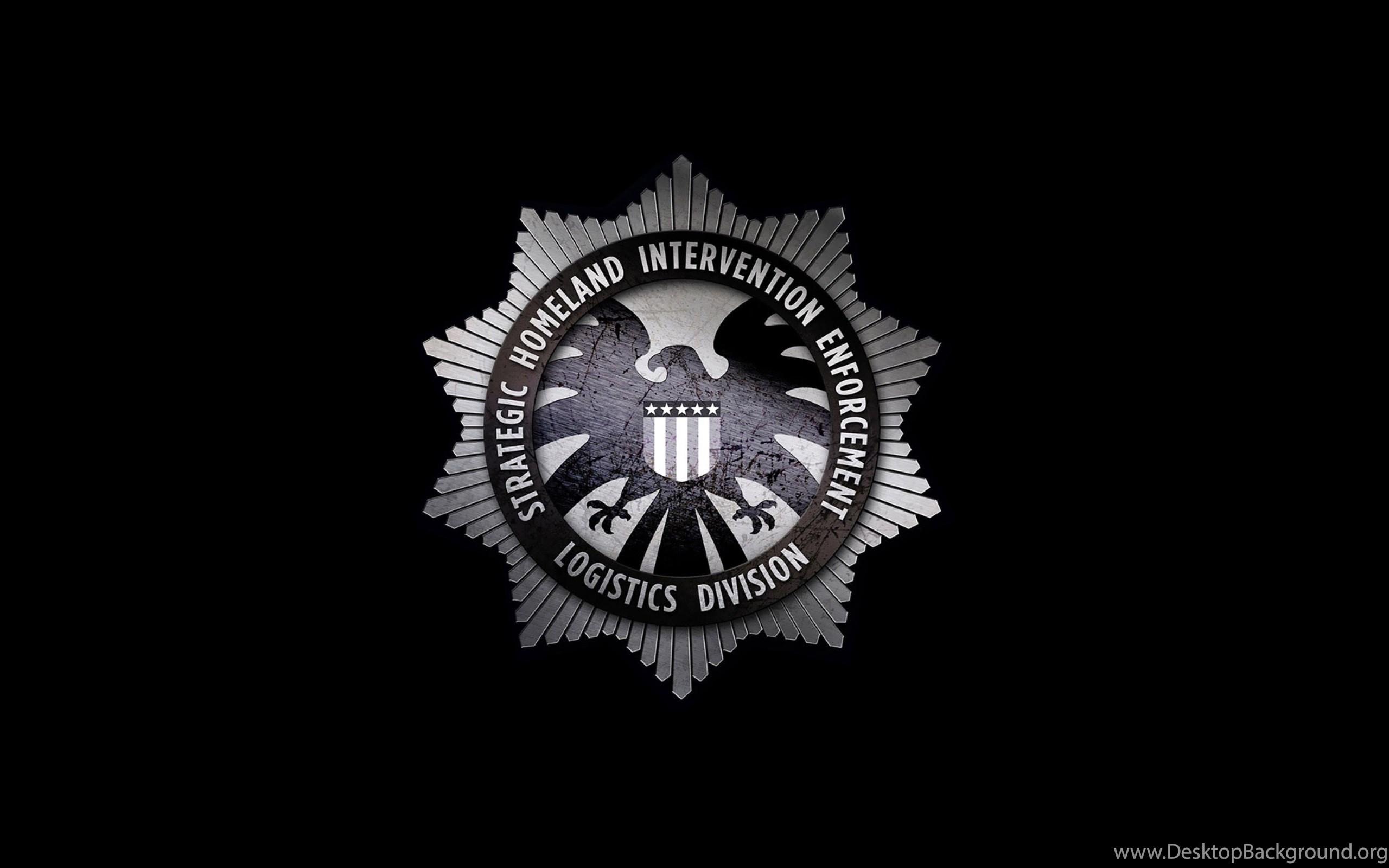 Agents Of Shield Wallpapers 15 Desktop Background