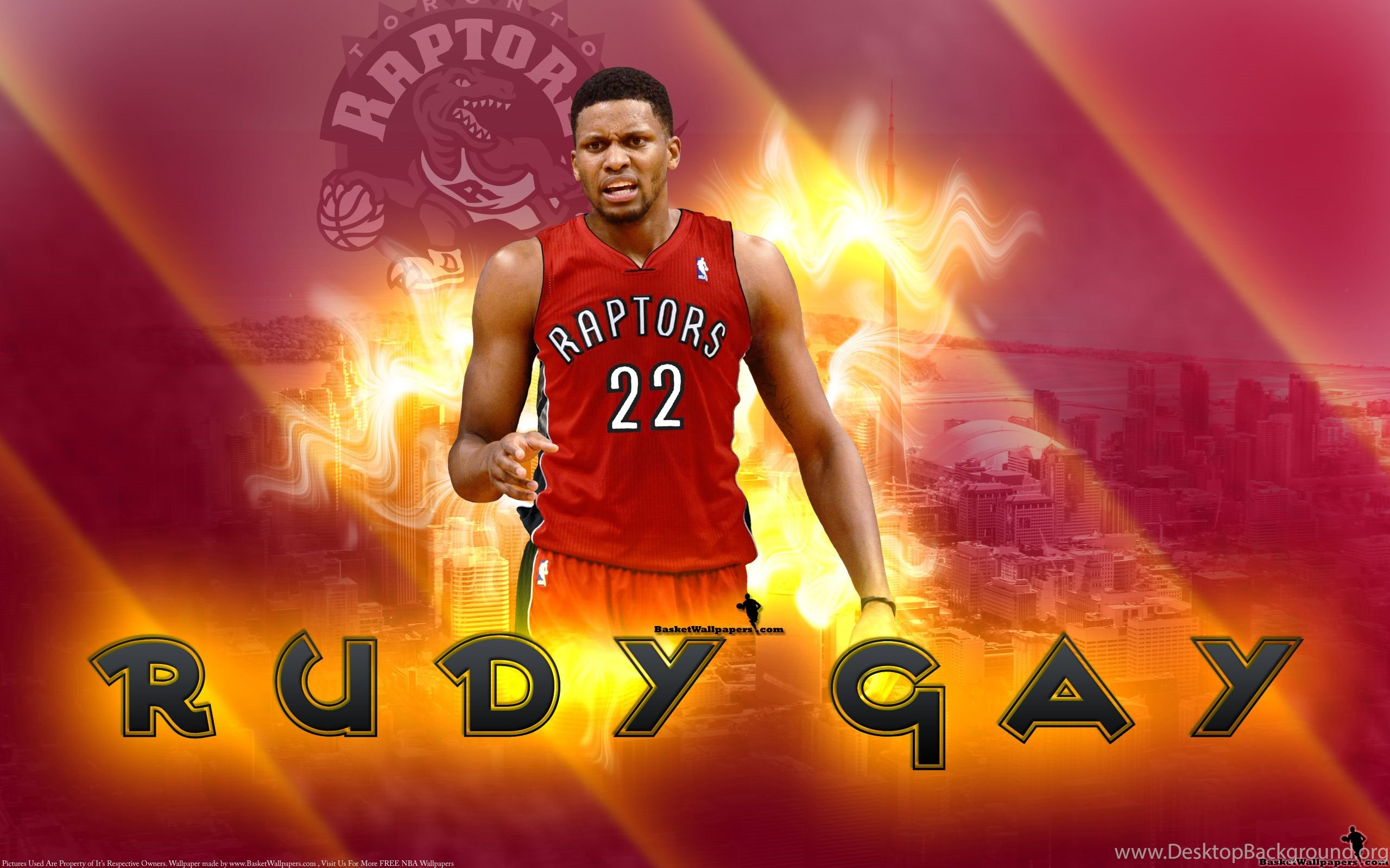 Rudy gay biography facts, childhood, family life, achievements