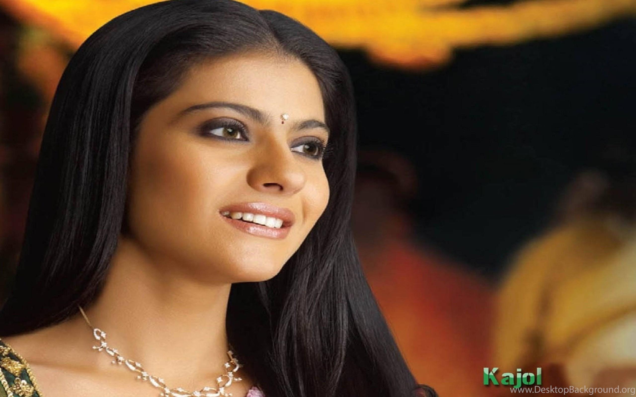 beautiful hot indian actress 4k hd wallpapers (13) desktop background