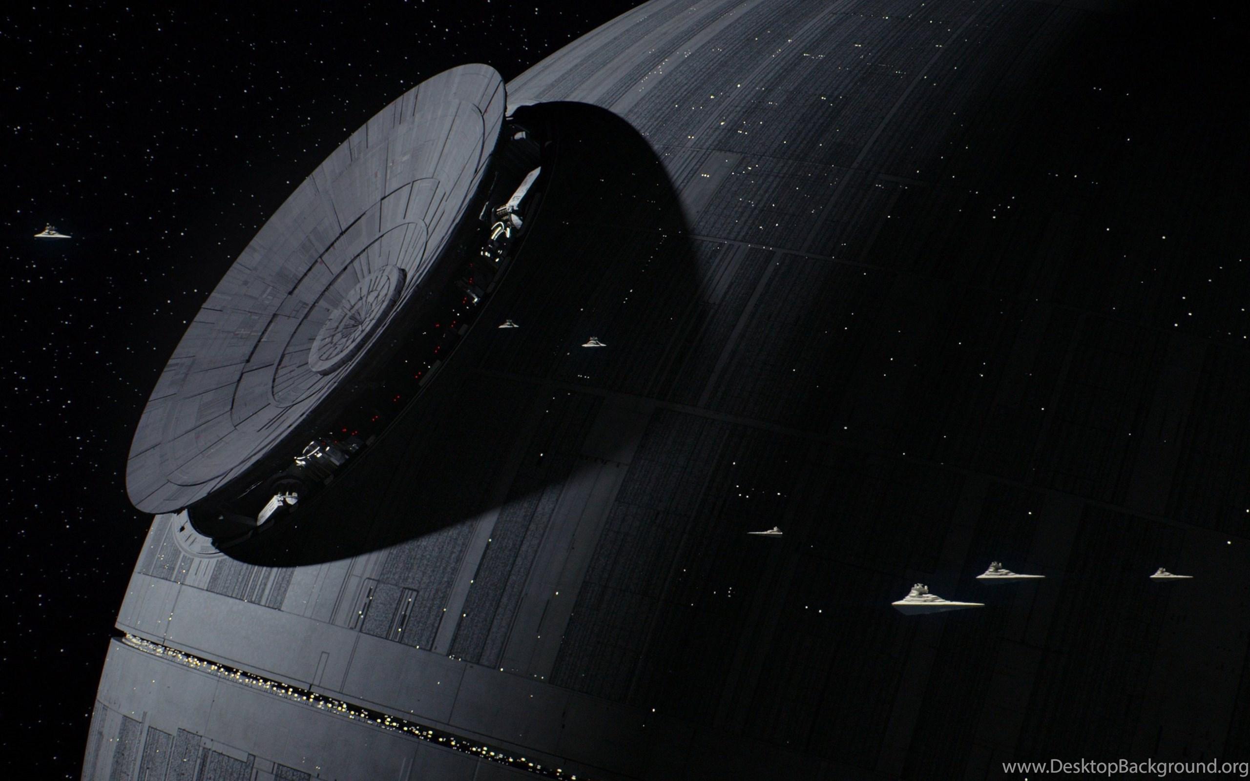 Star Wars Rogue One Iphone 7 Plus Wallpaper Vinnyoleo Vegetalinfo