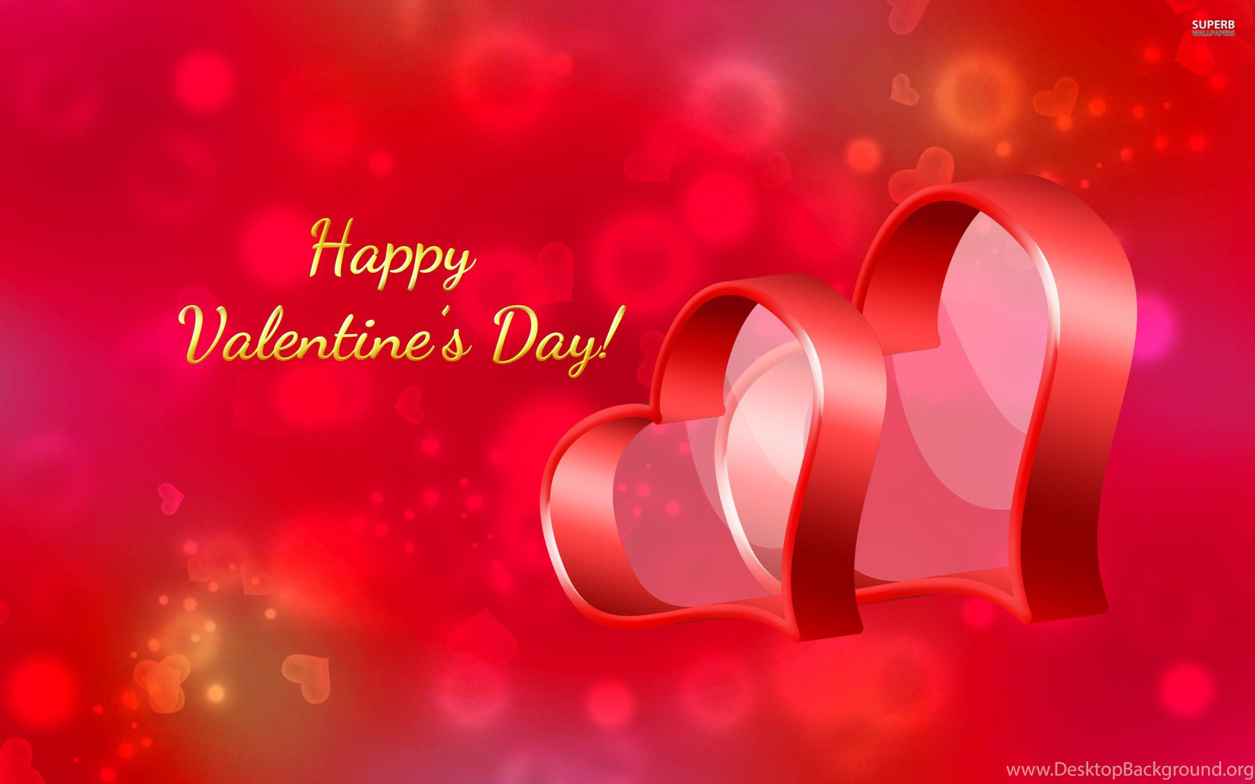 day enjoy valentines day - HD 2560×1600