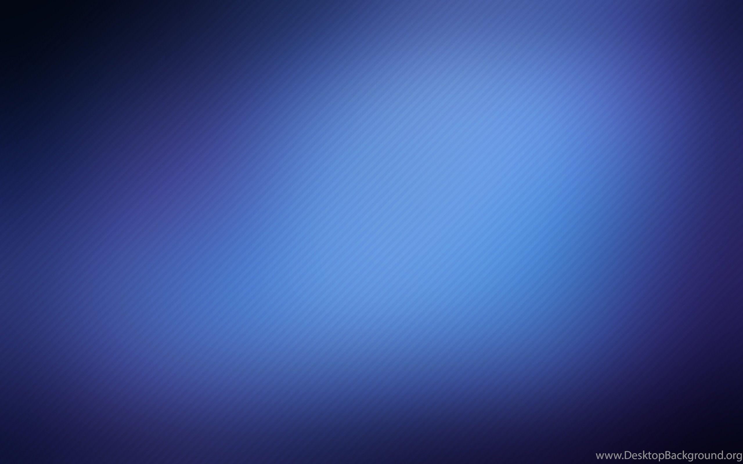Hd Desktop Backgrounds 1680x1050: Plain Backgrounds Wallpapers HD Free 396354 Desktop Background