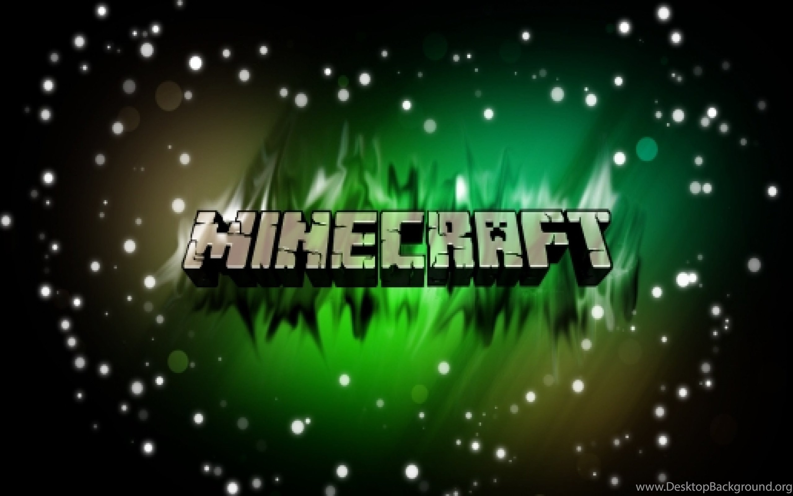 Must see Wallpaper Minecraft Mac - 995000_minecraft-wallpapers-hd-mac_2880x1800_h  Perfect Image Reference_45895.jpg
