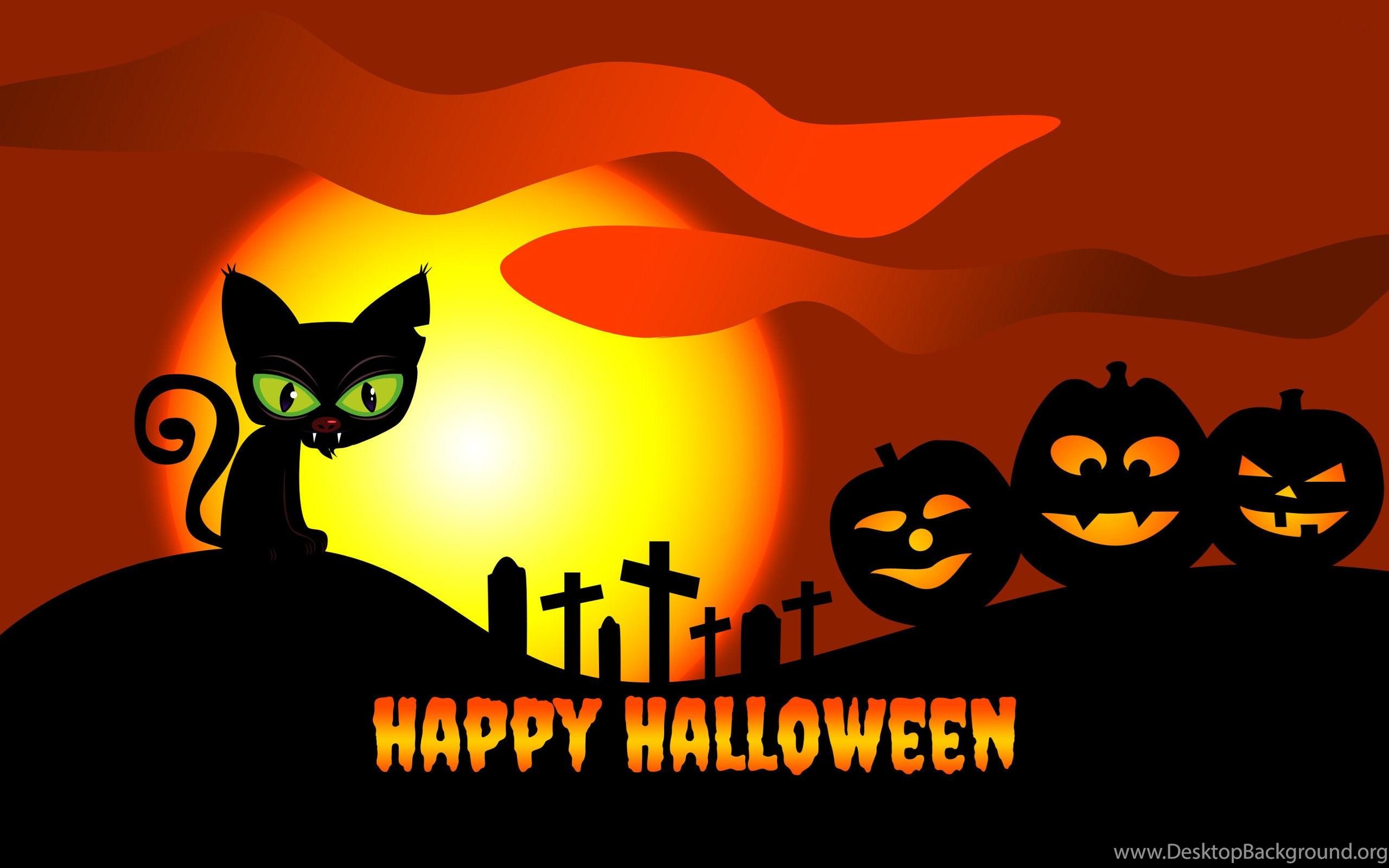 happy halloween wallpapers for mac ~bmj5wu free download desktop