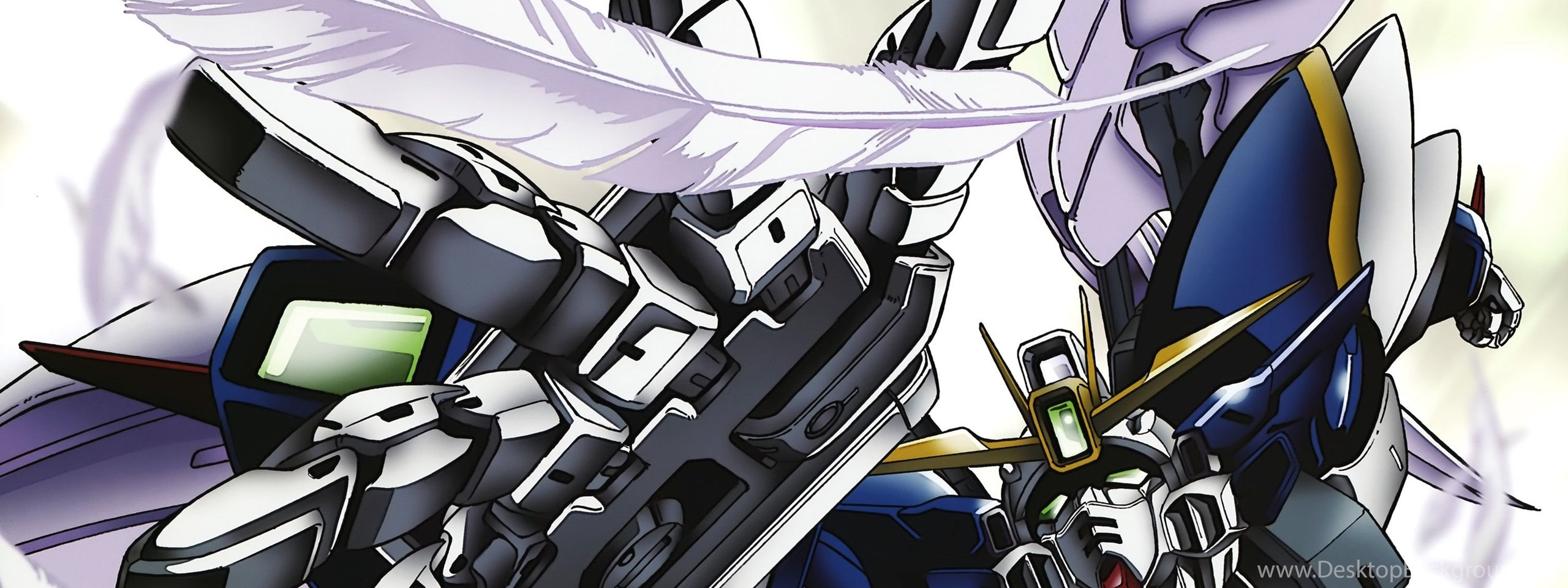 Gundam HD Wallpapers Page 2 Desktop Background