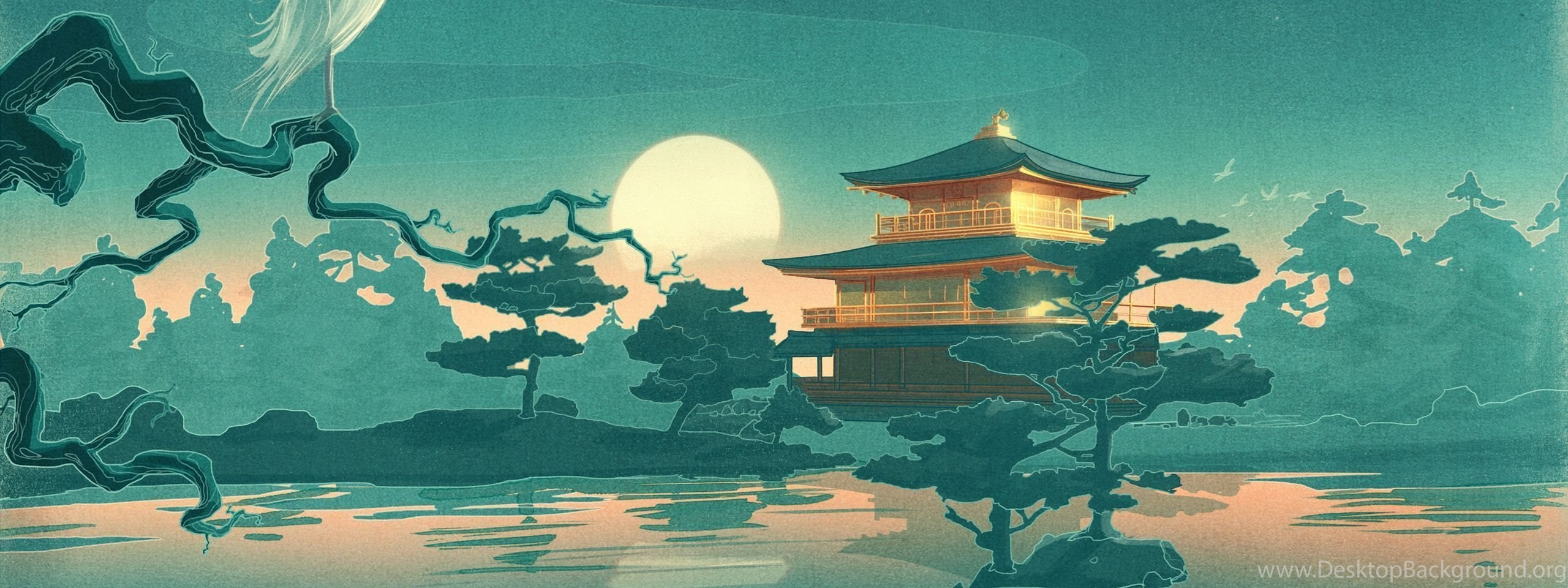 Hd Background Wallpaper 800x600: 32 Japanese HD Wallpapers Desktop Background