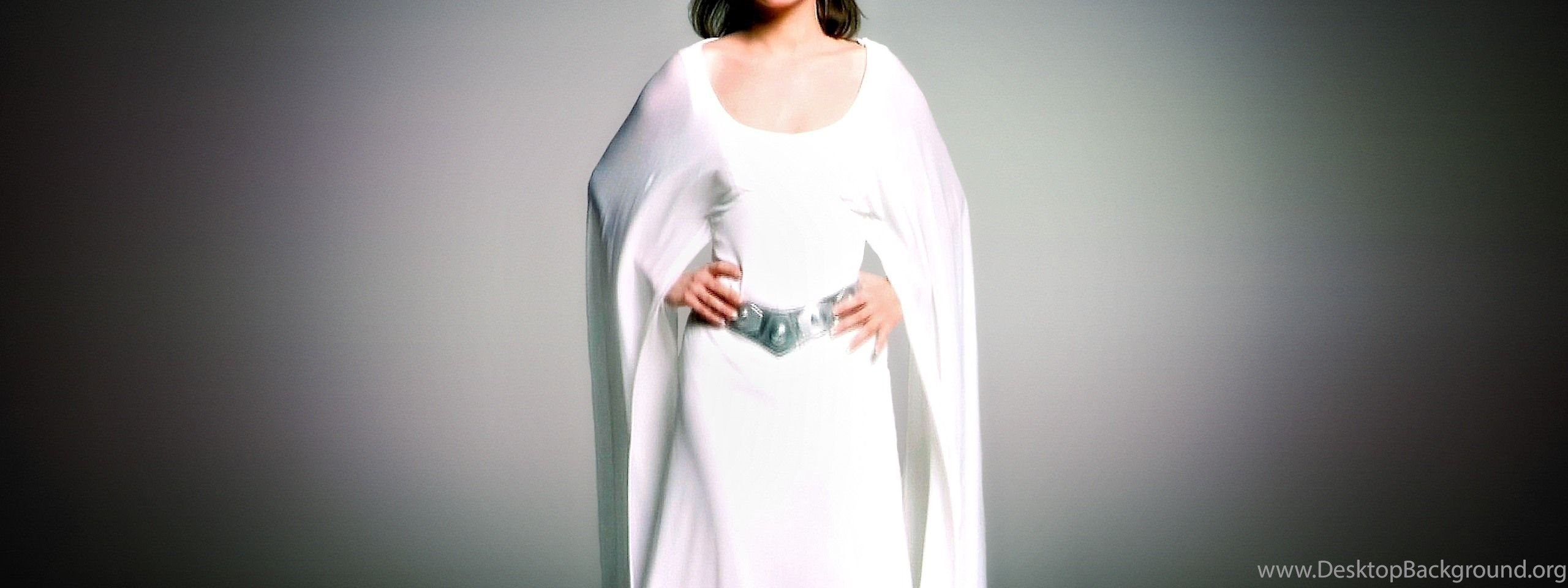Carrie Fisher Princess Leia Xx By Dave Daring On Deviantart