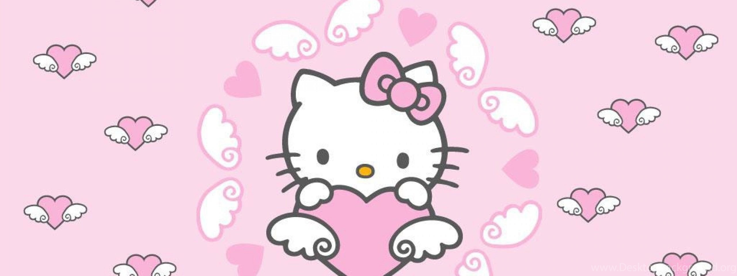 Good Wallpaper Home Screen Hello Kitty - 361483_photos-hello-kitty-with-bow-cute-wallpapers_2560x1600_h  Snapshot_573199.jpg