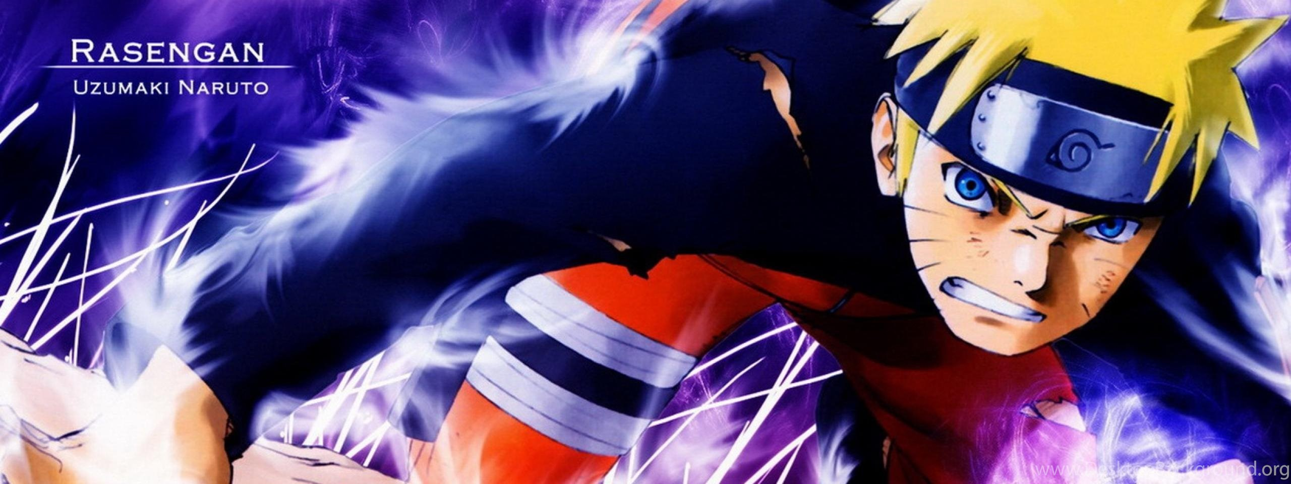 Naruto Wallpapers Hd Wallpapers Page 0 Desktop Background