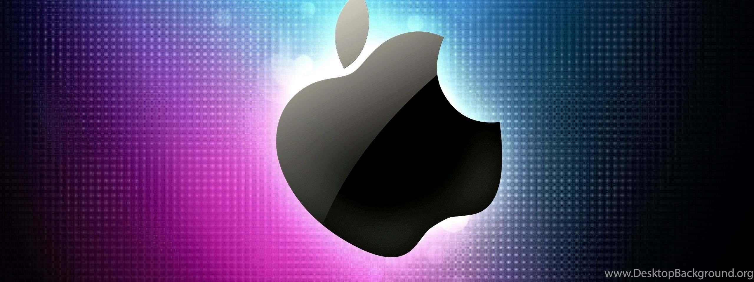 official apple logo high resolution