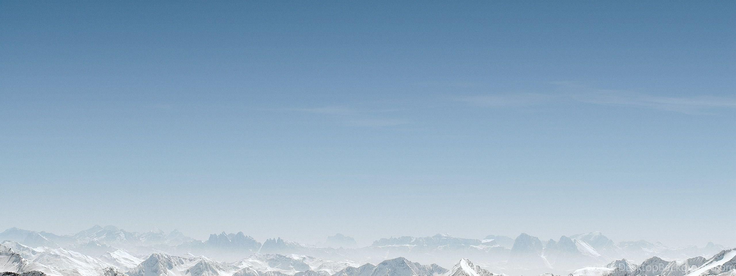 Must see Wallpaper Mountain Simple - 448233_wallpapers-mountains-simple-sky-blue-sky-snow-desktop-wallpapers_2560x1600_h  Snapshot_3039.jpg
