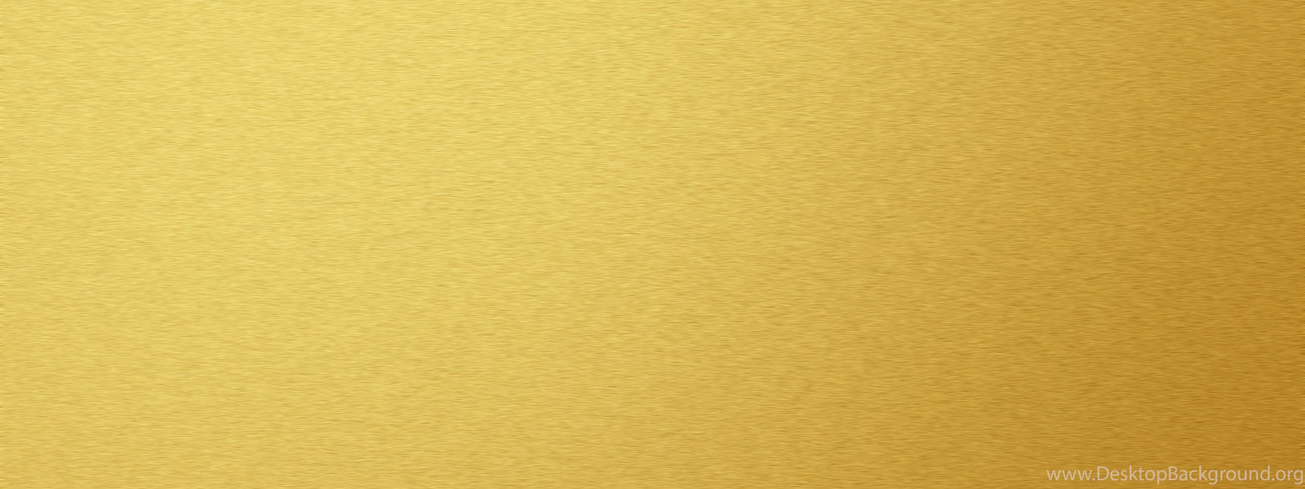 Smooth Gold Foil Texture Wallpaper. Desktop Background