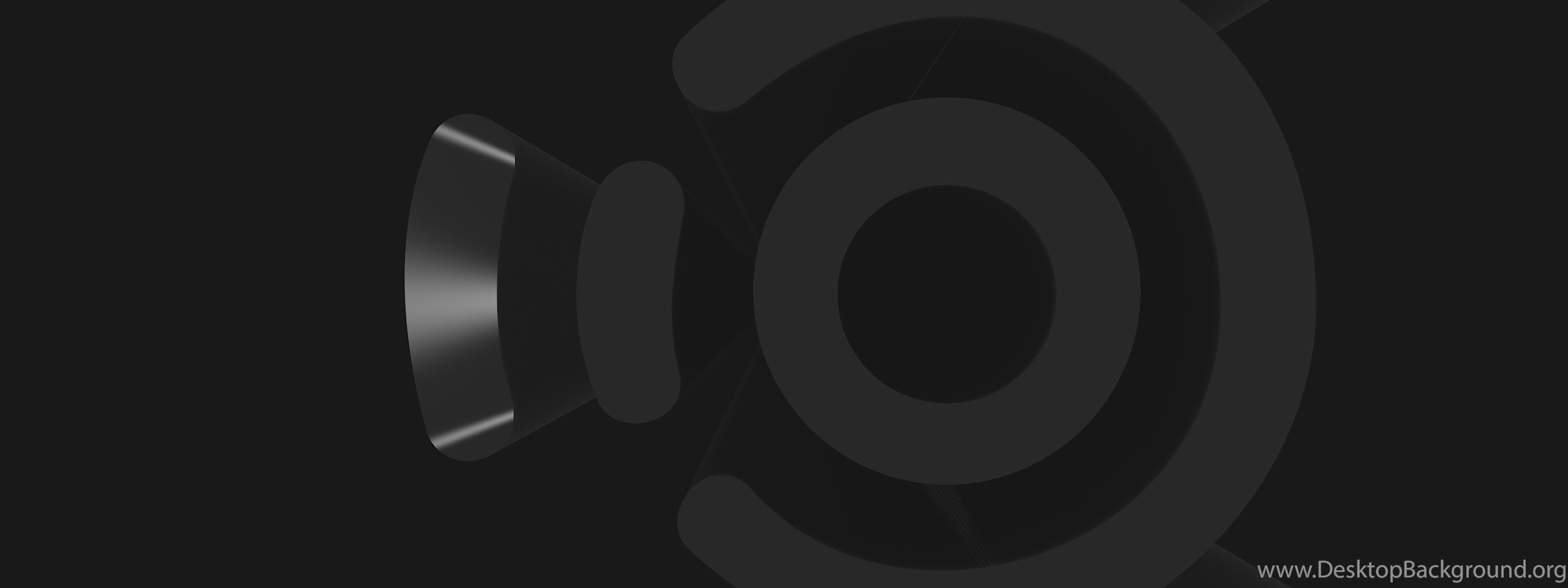 Ubuntu Studio 16 04 Wallpapers Nicer2 Desktop Background