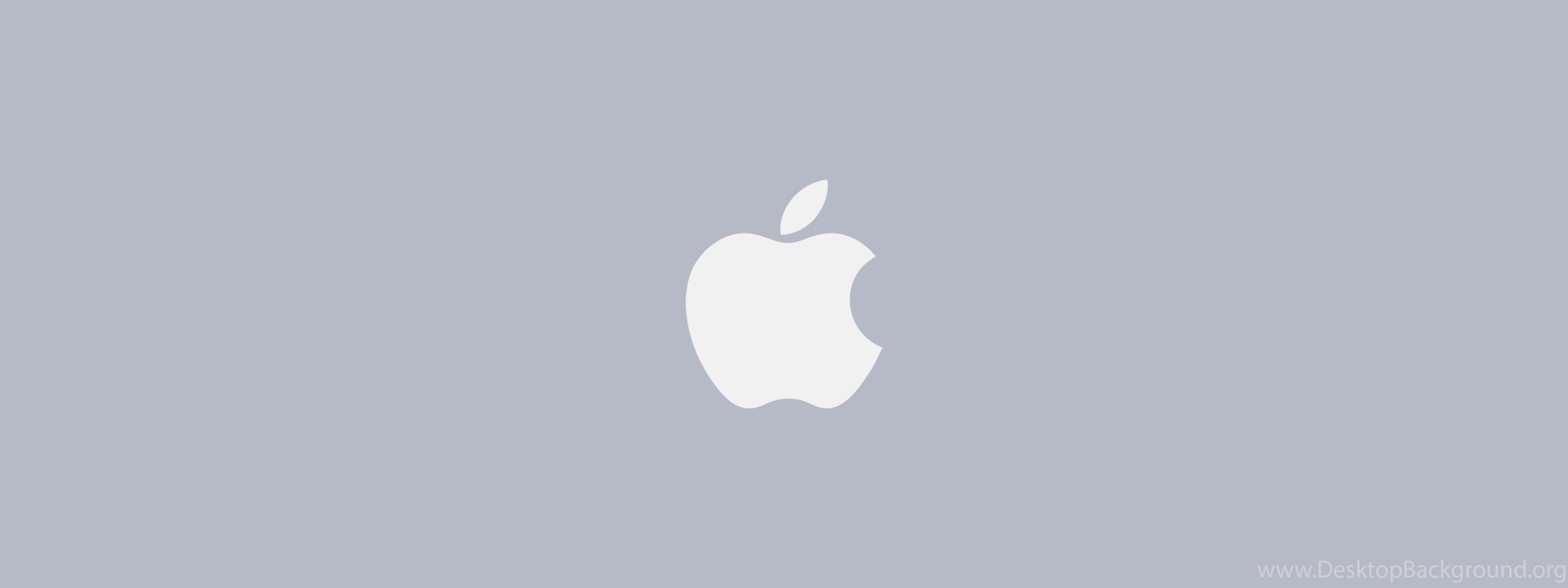 Apple logo wallpaper macbook 171 50742 ...