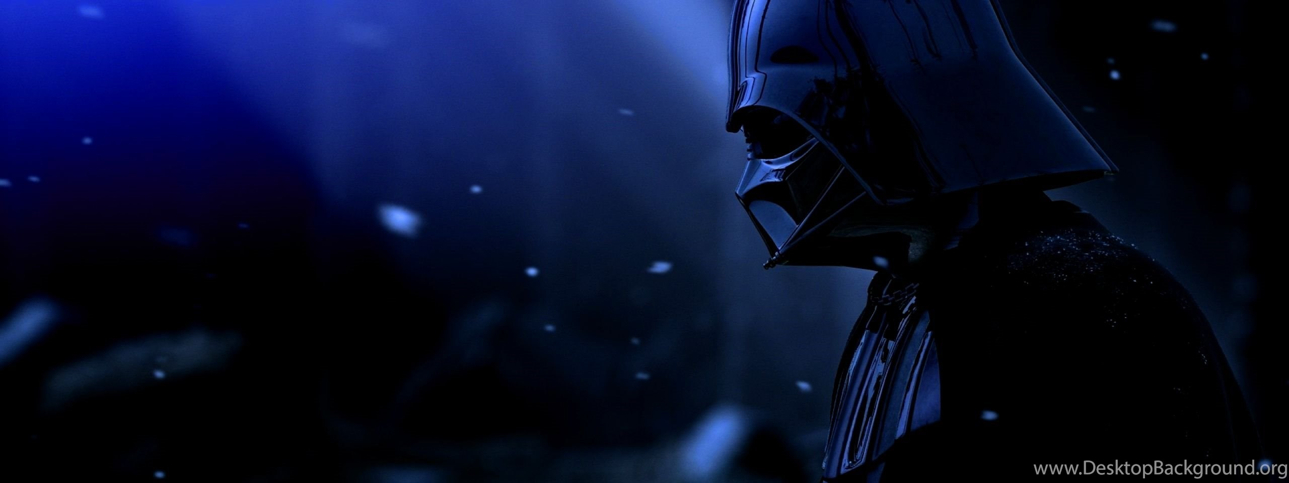 Star Wars Dual Monitor Wallpapers 2560 1024 High Definition Desktop Background