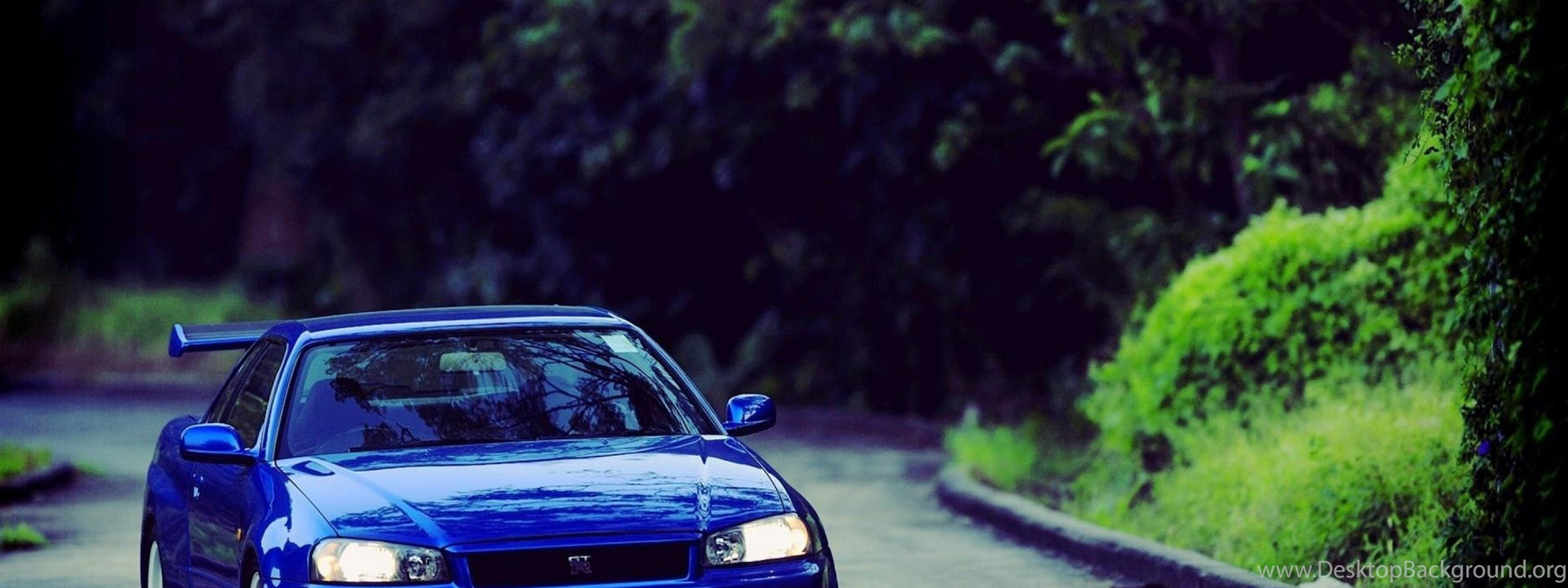 Nissan дорога фонарь  № 2378215 бесплатно