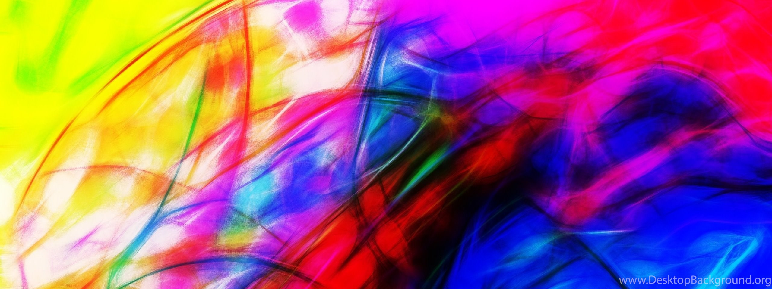 2560x1440 Wallpapers Abstract  WQHD 1440p (Wide Quad HD) 16:9