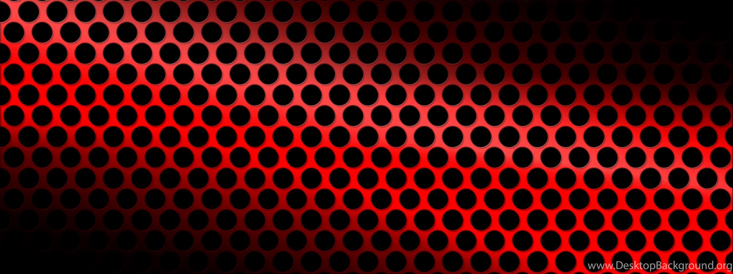 high resolution cool black and red wallpapers hd 3 full