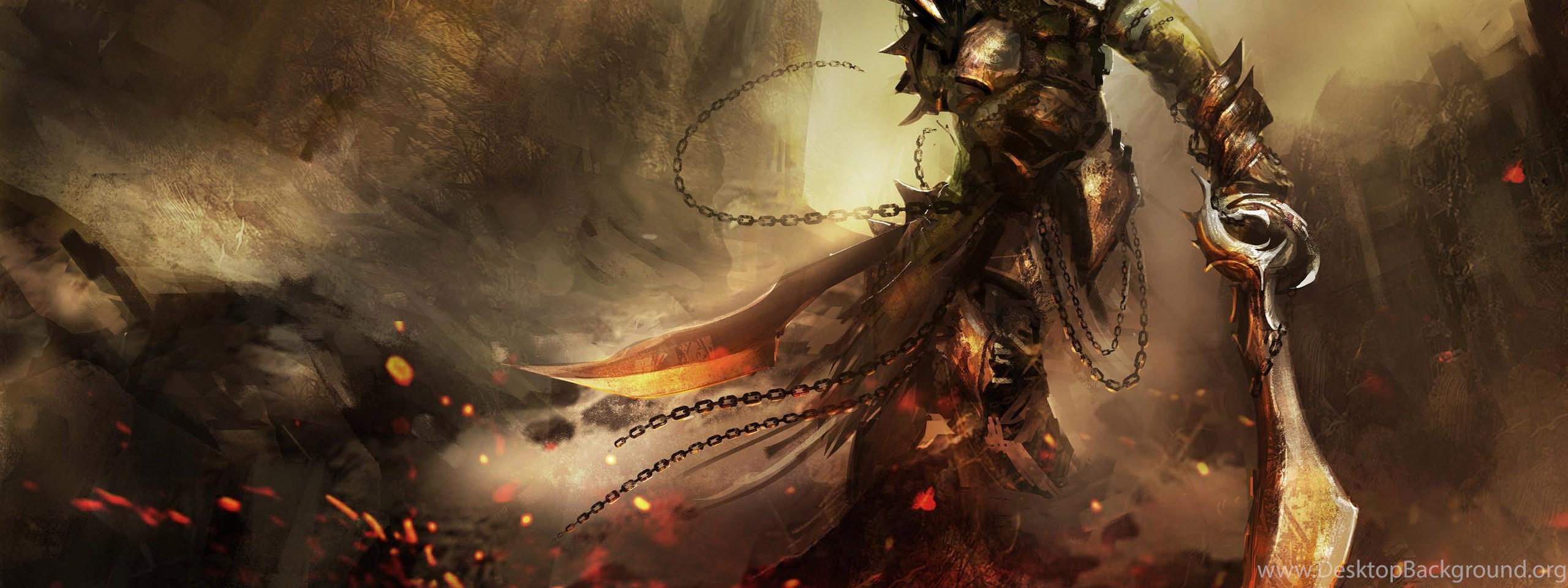 Dark Souls 1 Hd Wallpapers Desktop Background