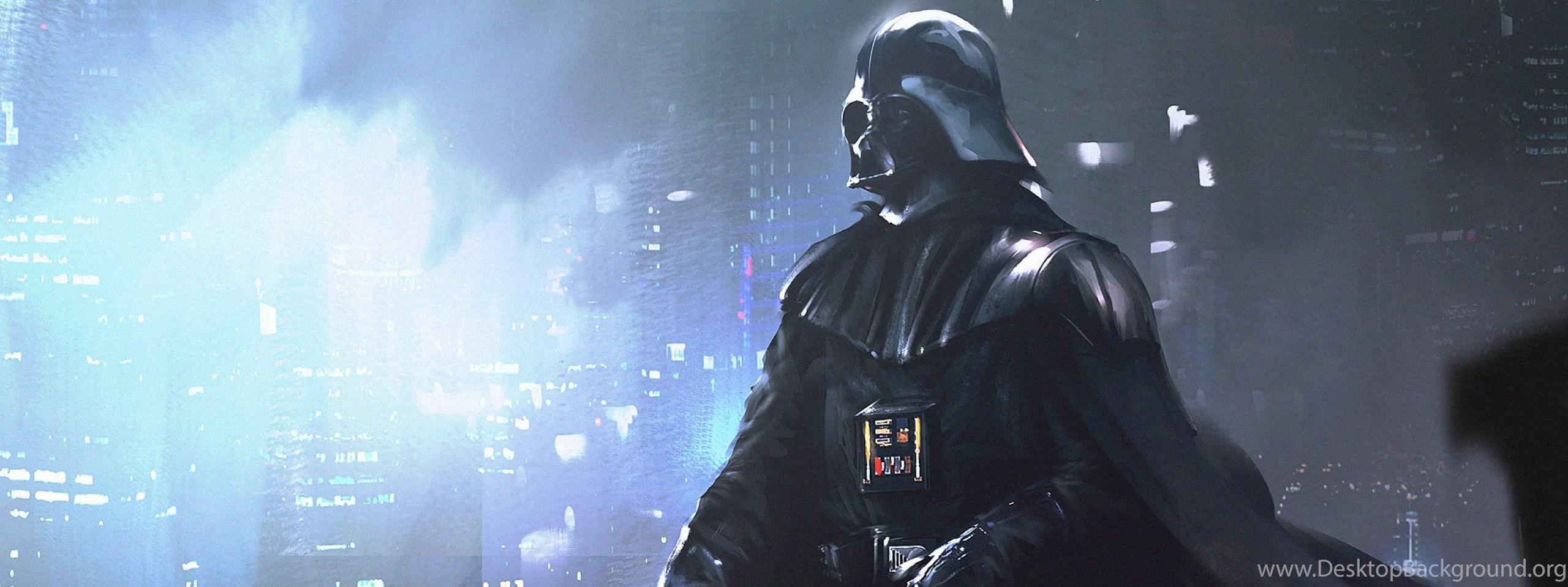 2560x1080 21 9 Tv Star Wars Wallpapers Hd Desktop Backgrounds