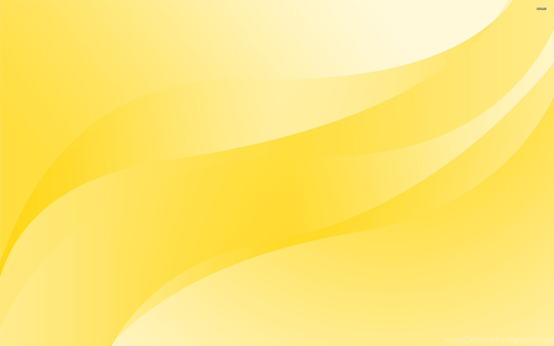Желтый фон картинки