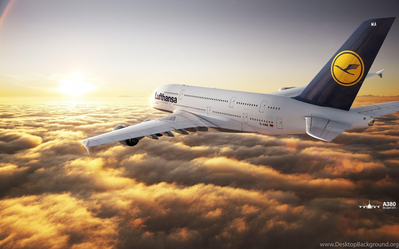 Аэробус А380  № 2361572 без смс