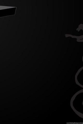 Metallica Black Album Wallpapers By Neoschlecht On Deviantart Desktop Background