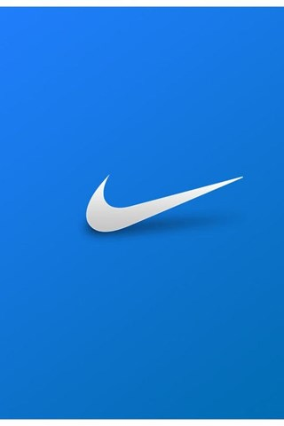 Nike Blue Cool Wallpapers Windows Desktop Background