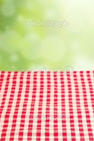 Picnic Table Wood Backgrounds Home Hd Wallpapers Lvam.org ...