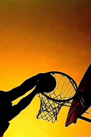 Basketball wallpapers for girls desktop background - Basketball wallpapers for girls ...