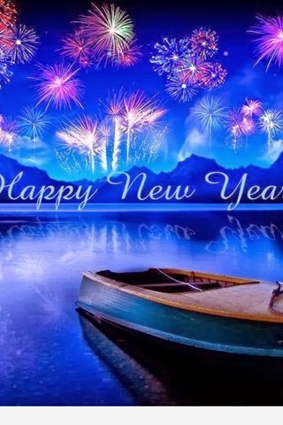 New Year Wallpapers For Mobile HD Lovely Desktop Background