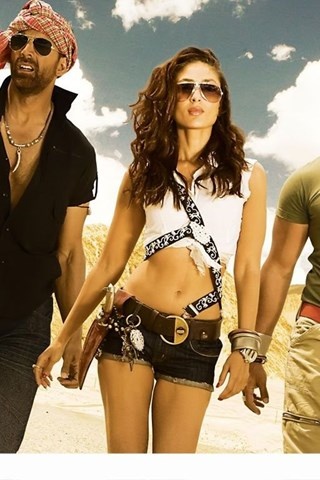 new latest bollywood movies free download