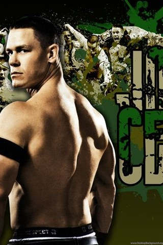 Hustle Loyalty And Respect John Cena Wallpapers 16913687 Fanpop