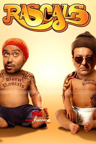 Rascals Bollywood Movie Gallery Picture Wallpaper Photos