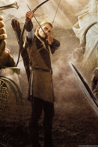The Best Lord Of The Rings Wallpapers iPhone 6 Plus