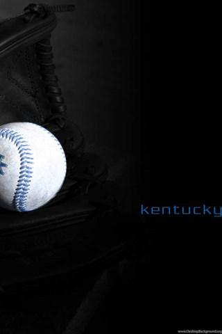 Cool Desktop Wallpaper Baseball Backgrounds Baseball Wallpapers Desktop Background