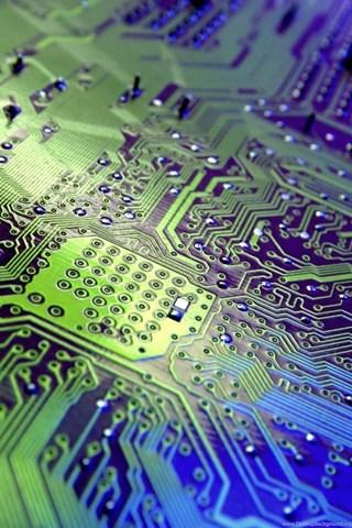 Computer Parts Diagram Wallpapers 7 Jpg Desktop Background