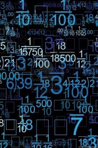 The Math Worksheet Site.com Nettie's World Desktop Background