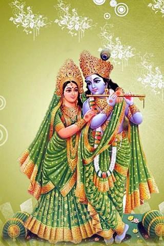 634694 lord krishna radha krishna wallpapers full size free