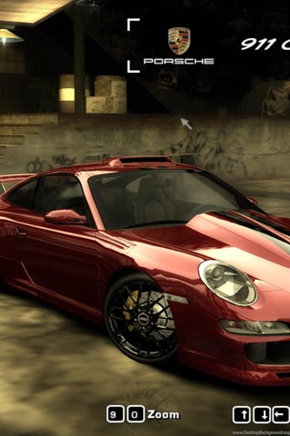 Nfs Most Wanted Cars Need For Speed Most Wanted Post Your Cars