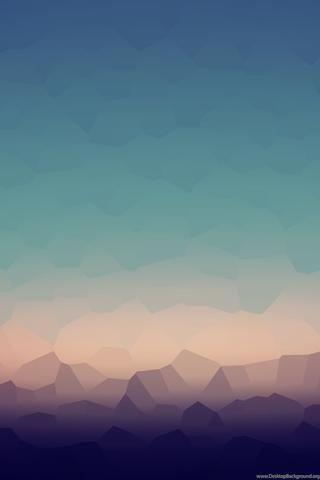 Ipad Wallpaper Hd Backgrounds