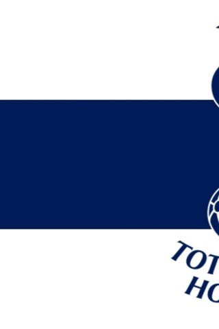 Tottenham Hotspur Wallpaper Background Dekstop Png Desktop Background